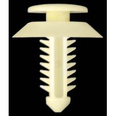 PIJA FORD para tapiceria 2.4 cm. entrada 13/64