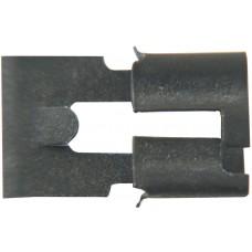 SEGURO VARILLA CHEVROLET 56+ Manija exterior-Interior metalico (10 piezas)