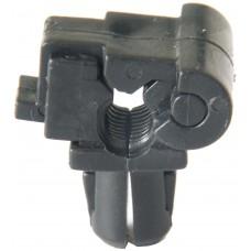 SEGURO VARILLA FORD 86+ Cerradura entrada 8 mm. (10 piezas)