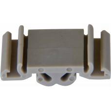PIJA CHEVROLET Chevy Mod. 98+ moldura lateral entrada 3/8