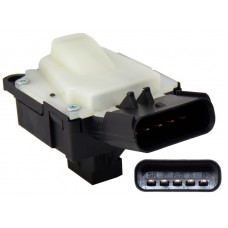 SWITCH DE ENCENDIDO (Pastilla) CHRYSLER Town & Country 01-06 Voyager 01-03 Pacifica 04-07 JEEP G.Cherokee 05-07 DODGE Caravan 01-06 * 6 PIN