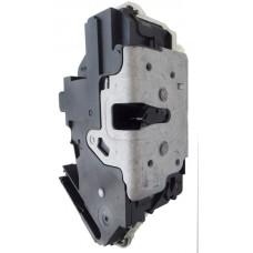 CERRADURA PUERTA FORD Lobo F150 Mod. 09-14 * 4 Pin Electrica Delantera DERECHO