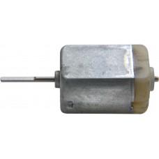 BOBINA PARA CERRADURA ELECTRICA Tipo 1 (Motor)