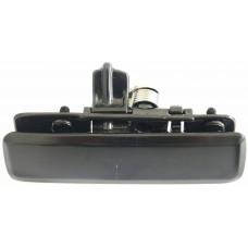 MANIJA EXTERIOR CHEVROLET Astro-Van Mod. 85-05 Silhouette-Lumina Mod. 90-96 puerta lateral IZQUIERDO