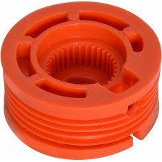 RODILLO ELEVADOR ELECTRICO DODGE Nitro Mod. 05-12 Ø 4.5 cm. IZQ