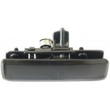 MANIJA EXTERIOR CHEVROLET Astro-Van Mod. 85-05 Silhouette-Lumina Mod. 90-96 puerta lateral DERECHO