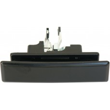 MANIJA EXTERIOR CHEVROLET Astro-Van Mod. 85-92 Silhouette-Lumina Mod. 90-96 puerta corrediza