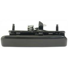 MANIJA EXTERIOR CHEVROLET Astro-Silhouette Mod. 85-92 puerta trasera