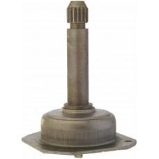 CONJUNTO ELEVADOR CHEV. Camta. Mod. 80-86 vastago 8.5 cm.