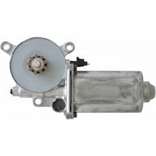 MOTOR P/ Elevador Electrico CHEVROLET Camioneta Mod. 88-02 Suburban Mod. 92-99 Tahoe Mod. 95-99 * 9 dientes * 2 Pin DERECHO