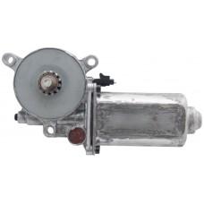 MOTOR P/ Elevador Electrico CHEVROLET Savana Mod. 96-02 Express Mod. 96-02 Monte Carlo 00-07 * 12 dientes * 2 Pin DERECHO