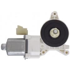 MOTOR P/ Elevador Electrico CHEVROLET Camioneta Silverado-Sierra Mod. 07-13 * 6 dientes * 2 Pin DERECHO