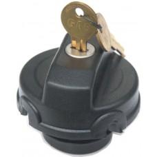 TAPON GAS VW Jetta 88-00 / Derby 97-00 / Bettle 98-00 Pointer 98-00 Audi 97-09 (CE)