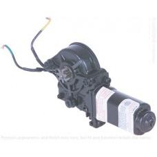 MOTOR P/ Elevador Electrico DODGE Neon Mod. 96-99 JEEP Grand Cherokee Mod. 93-98 Grand Wagoneer Mod. 93 * 7 dientes* 2 Pin Delantero IZQUIERDO