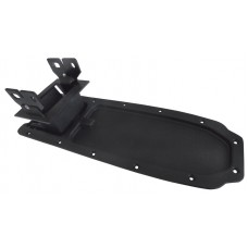 BISAGRA CON BASE PARA CONSOLA CENTRAL FORD Ranger Mod. 04-11