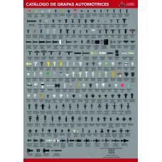 CATALOGO DE GUTIERREZ AUTOPARTES - Accesorios y Refacciones para Elev. y Puertas