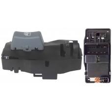 CONTROL Elevador Elec. CHEVROLET Astro-Safari Mod. 96-05 * 5 Pin 1 Tecla