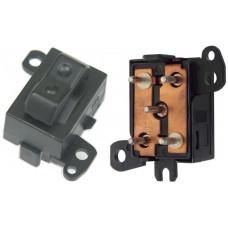 CONTROL Elevador Elec. DODGE Voyager 87-90 Caravan 87-92 Spirit 91-95 T&Country 90 * 5 Pin 1 Tecla