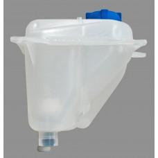 DEPOSITO ANTICONGELANTE CHEVROLET Astra Mod. 00-03 1.8 litros Zafira Mod. 02-06 * con tapon