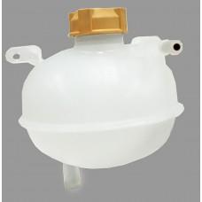 DEPOSITO ANTICONGELANTE CHEVROLET Chevy Mod. 94-12 1.6 litros * con tapon