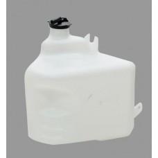 DEPOSITO ANTICONGELANTE CHEVROLET Grand Prix-Century-Regal Mod. 97-98 3.1 litros-3.8 litros * con tapa