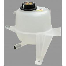 DEPOSITO ANTICONGELANTE FORD Ranger Mod. 02-12 4 cilindros 2.3 litros * con tapa