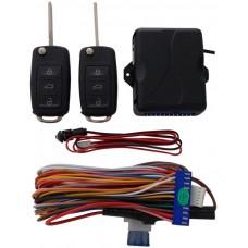 MODULO DE ALARMA UNIVERSAL Incluye 2 controles de 3 botones y cables