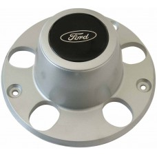 TAPON Rin FORD Camta. 90 Gris