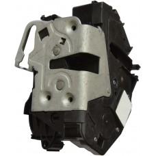 CERRADURA PUERTA FORD Focus Mod. 12-14 Escape Mod. 12-13 * 5 Pin Electrica Trasera DERECHO