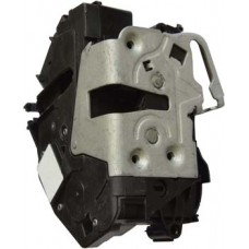 CERRADURA PUERTA FORD Focus Mod. 12-14 Escape Mod. 12-13 * 5 Pin Electrica Trasera IZQUIERDO