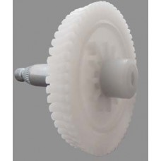 ENGRANE MOTOR LIMPIAPARABRISAS DODGE Neon Mod. 93-98 de 55 dientes derecho Sistema Trico