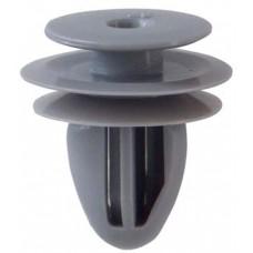 GRAPA CHEVROLET Spark-Cruze-Captiva-Epica Mod. 09-16 para Taoiceria puertas de 3 cm. entrada 5/16