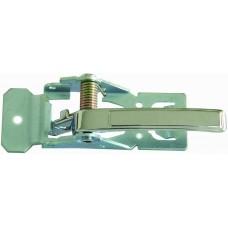 MANIJA INTERIOR DE ABRIR CHEVROLET Century Mod. 82-96 Mod. Cavalier Mod. 82-94 Cutlass 82-96 Mod. Silhouette Mod. 90-96 IZQUIERDO