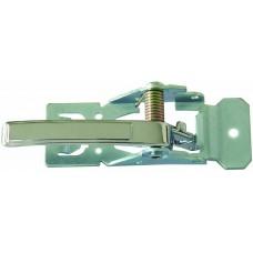 MANIJA INTERIOR DE ABRIR CHEVROLET Century Mod. 82-96 Mod. Cavalier Mod. 82-94 Cutlass 82-96 Mod. Silhouette Mod. 90-96 DERECHO