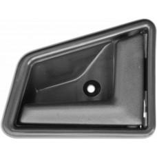 MANIJA INTERIOR DE ABRIR CHEVROLET Geo Tracker Mod. 89-91 Suzuki Vitara Mod. 89-98 DERECHO