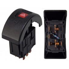 CONTROL LUCES INTERMITENTES CHEV Astra Mod. 99-10 de 6 Pin